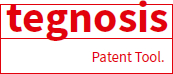 Tegnosis – patent search, technology and market watch, patent management